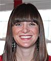 Sarah J. Gervais